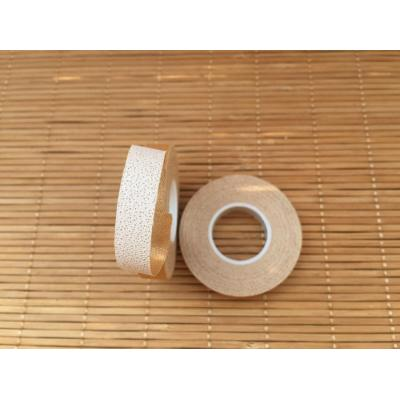1012-Type c adhesive tapes(3)