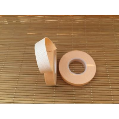 414-Type a adhesive tapes(0)